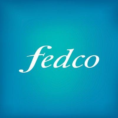 Logo of Fedco S.A