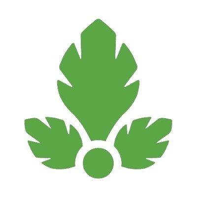 Logo of Parse.Lyâ