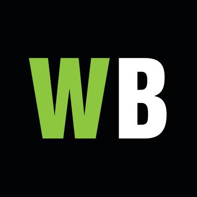 Logo of Welcome Break