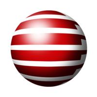 Logo of PCC