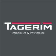 Logo of Tagerim Promotion