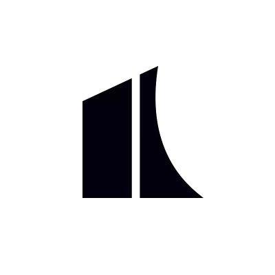 Logo of TJFKCFTPA