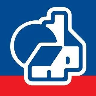 Logo of Nationwide Building Society