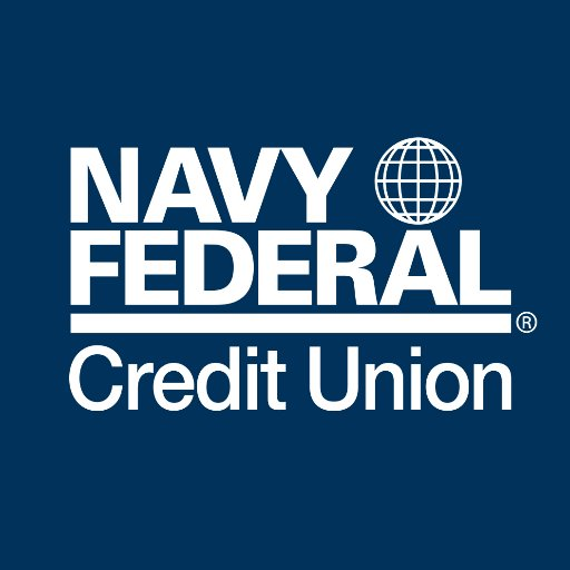 Logo of Navy Federal Credit Union