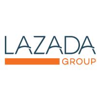 Logo of Lazada