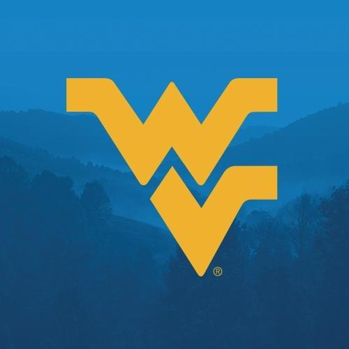 Logo of West Virginia University