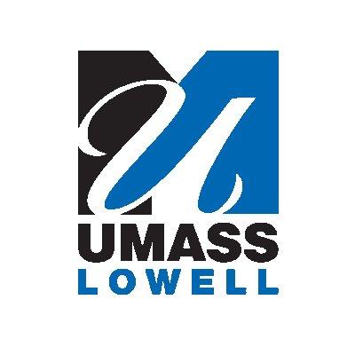 Logo of UOML