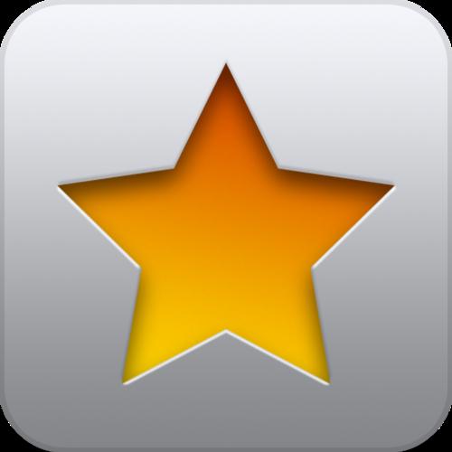 Logo of Favstar.Fm
