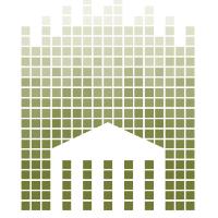 Logo of Schermerhorn Symphony Center