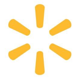 Logo of Walmart Canada