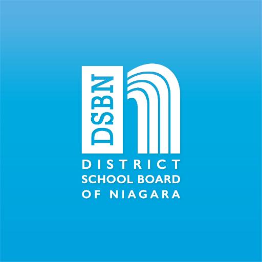 Logo of DSBON