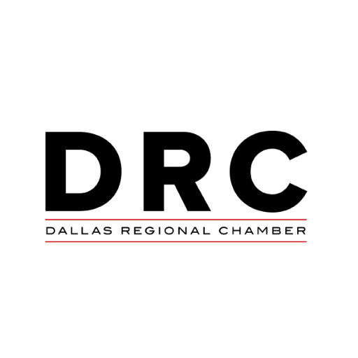 Logo of Dallas Chamber Of Commerce