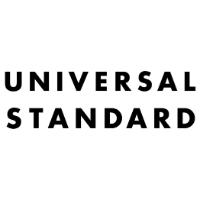 Logo of Universal Standard