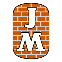 Logo of Jm Ab
