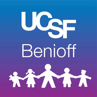 Logo of Uc San Francisco
