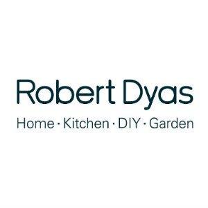 Logo of Robert Dyas
