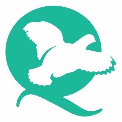 Logo of Quail Creek Bank, N.A