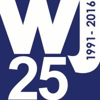 Logo of Wilson James