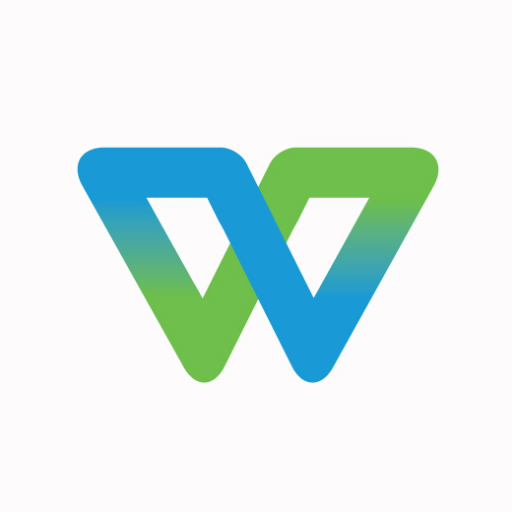 Logo of Wilson Health