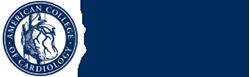 Logo of ACOC