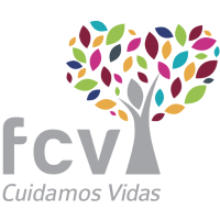 Logo of FCDC