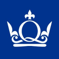 Logo of QMUOL