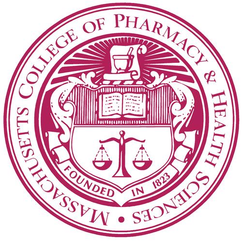 Logo of Mcphs University