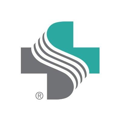 Logo of Palo Alto Medical Foundation