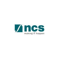 Logo of Ncs Pte