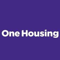 Logo of One Housing