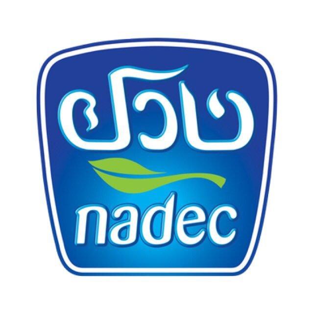 Logo of Nadec Foods