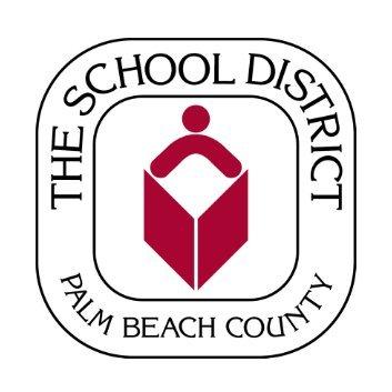 Logo of TSDOPBC