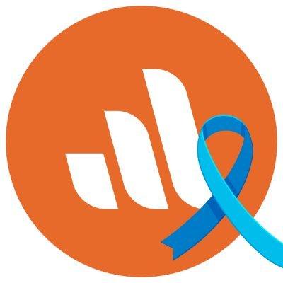 Logo of Mandic Cloud Solutions