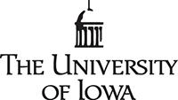 Logo of University Of Iowa