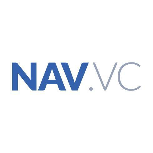 Logo of Nav.Vc
