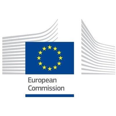 Logo of Europa