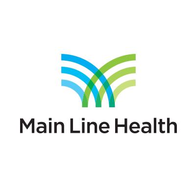 Logo of Main Line Health