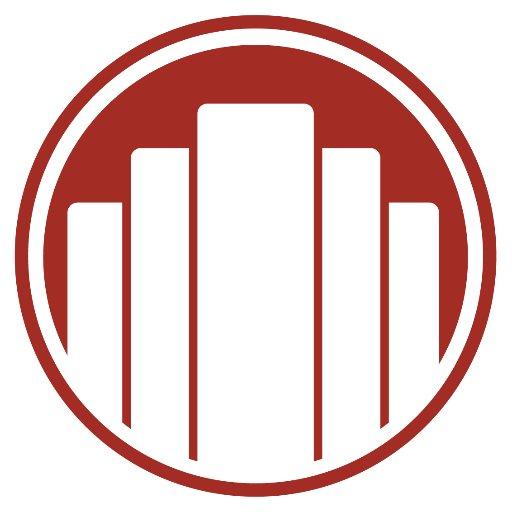 Logo of Metaprop Nyc