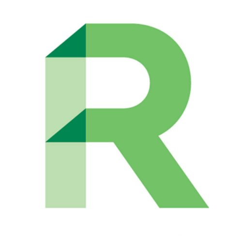 Roosevelt University Email >> Roosevelt University S Email Format Roosevelt Edu Email