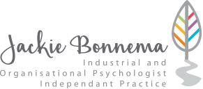 Logo of Jackiebonnema