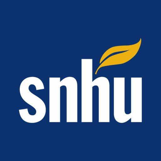 Logo of So. New Hampshire University