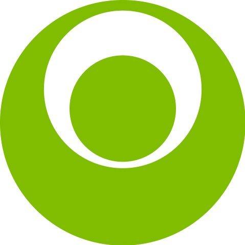 Logo of West Cancer Center