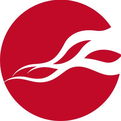 Logo of Ncc Group