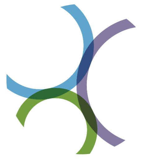 Logo of AIFBS