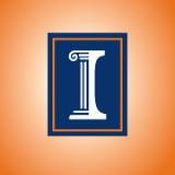 Logo of University Of Illinois