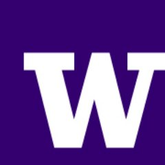 Logo of University Of Washington