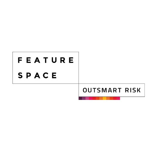 Logo of Featurespace