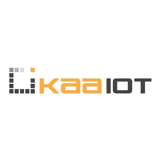 Logo of Kaa Iot
