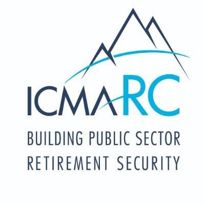 Logo of Icma Retirement