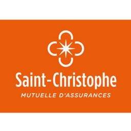 Logo of Mutuelle Saint Christophe
